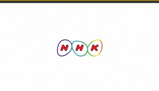 NHKオンデマンド 無料視聴 -