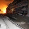 【危険】台湾大地震、桜島の噴火、アリューシャン列島、M7クラスの地震が頻発
