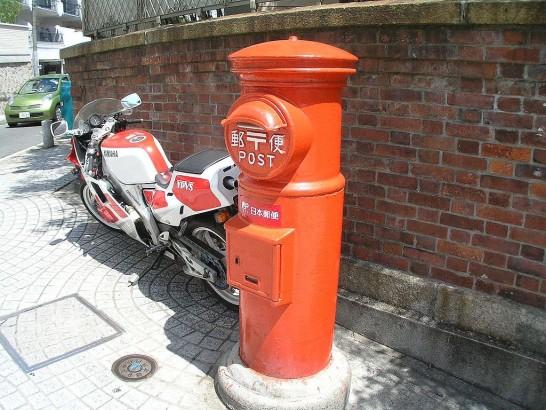 1024px-郵便ポスト神戸市中央区山本通り4203555