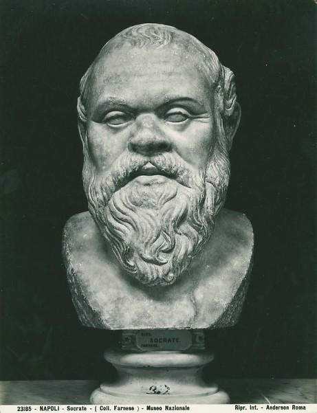 Anderson,_Domenico_(1854-1938)_-_n._23185_-_Socrate_(Collezione_Farnese)_-_Museo_Nazionale_di_Napoli