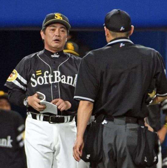 http://www.nikkansports.com/ajaxlib/root/baseball/news/1486406.html