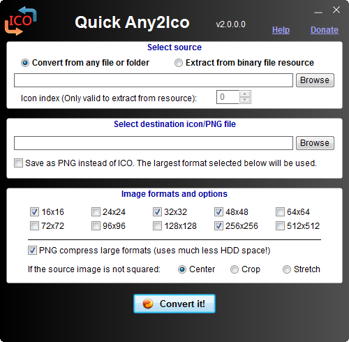 Quick_Any2IcoGUI