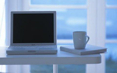 アイコン(.icoファイル)やファビコンを簡単に作る2つの方法