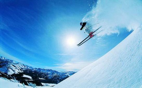wallpaper-ski-photo-02