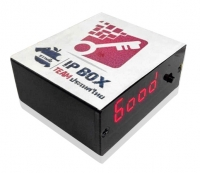 ip-box-for-iphone