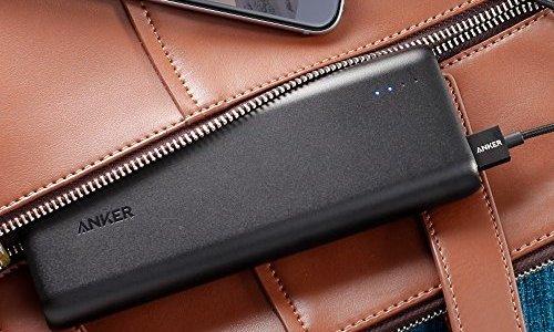 今日限定大セール!充電器やiPhoneケーブルで有名なAnkerが!#セール情報