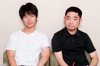 【逮捕】キングオブコメディの高橋健一逮捕で考える性犯罪への対処法