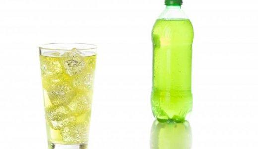 【危険】20代男性が死亡したエナジードリンクは何?どれくらい飲んだら死ぬのか?