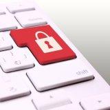 【危険】不正アクセスから身を守るパスワードの作り方