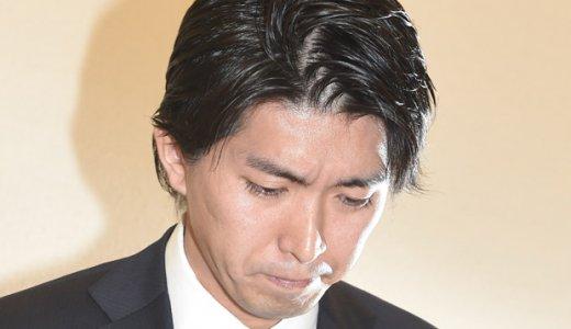 【暴露】宮崎議員の不倫相手、テレビで勝手に暴露した件で思うこと