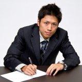 【ライフハック】稼げる社員になるたった3つの方法