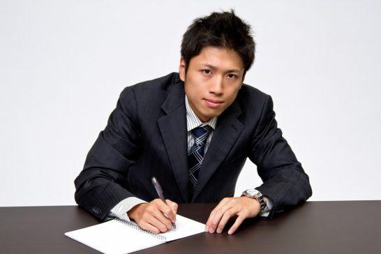 MOK_kyouhei-kijyounohuukei-thumb-1000xauto-13630