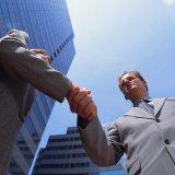 ビジネスマン必見!夢が叶う目標設定の方法